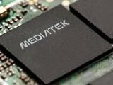 联发科发布4K超高清电视芯片 支持HDR