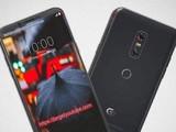 LG G7发布被推迟 坦言不怕三星S9抢先