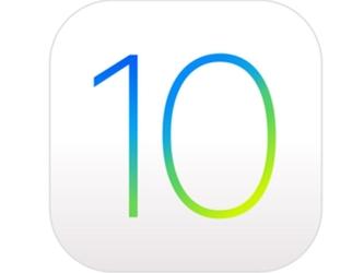 多款旧iPhone降级通道开启 性能有提升?