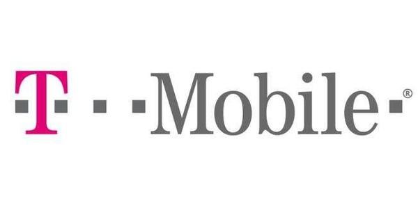 美国知名运营商T-Mobile