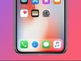 买了这个小配件 iPhone X也有Home键了!