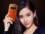 美图手机V6泰国走红 成潜水客摄影神器