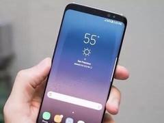 三星S9详细配置完全曝光 或2月27日发布