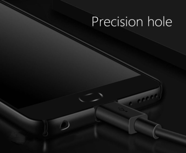 疑似HTC U12渲染图