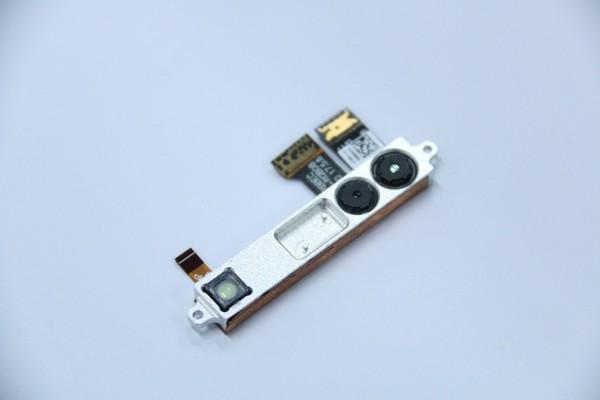 奥比中光手机前置摄像头模组astra p