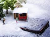 不只是情怀 全新Nokia 6唤醒你的回忆