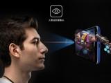 沉浸式玩机体验 ivvi K5智能3D手机太给力