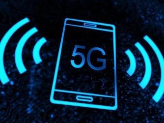 中国移动5G规模试验:5大城市率先启动