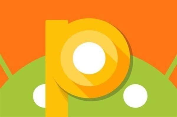 安卓9.0代号Pie