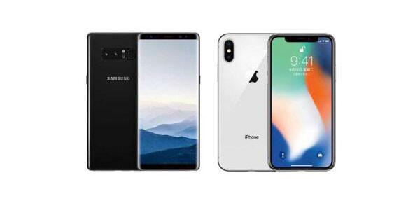 苹果要出6.1英寸全面屏手机 刘海竟没了