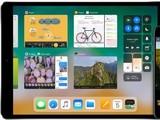 无需换电池了!iOS 11.3加入电池开关等功能