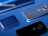 摩托罗拉手机