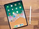 基本稳了!苹果新iPad也要用人脸识别