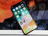销量持续低迷?iPhone X或许将面临停产