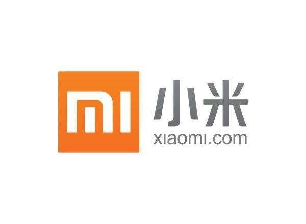 小米回应酷派专利诉讼:未收到任何文书
