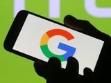 11亿美元!谷歌完成收购HTC Pixel团队