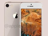 iPhone SE 2曝光:WWDC2018上有望发布
