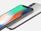 苹果中国推新品 iPhone X福利/仅售1488
