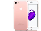苹果推iPhone 7/7 Plus翻新版 499美元起