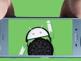索粉有福 Xperia高端机可获两年安卓更新