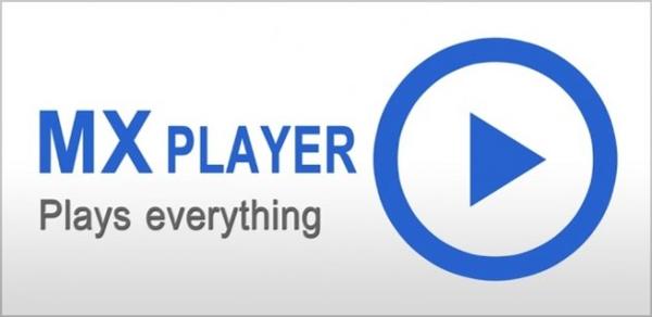MX Player卖了2亿美元!再不转型就完了