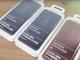 三星S9真机保护壳出炉 首发将有全新配色