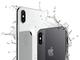 """iPhone X体验报告 一个""""吃土""""编辑的独白"""