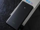 高颜值全面屏手机 魅蓝S6年货节卖疯了!