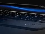 联想召回部分ThinkPad X1 Carbon 2017