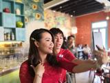 荣耀在越南举办粉丝见面会 或年后登陆