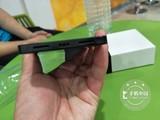 双摄快充拍照大屏 坚果Pro仅售1799元