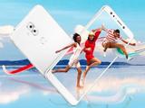 华硕ZenFone 5 Lite渲染图流出 四摄超棒