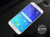 超薄大屏快充 三星Galaxy S6仅售1199元
