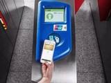 合肥公交即将支持Apple Pay 银联闪付