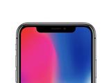 苹果或取消压感屏 低配iPhone X呼之欲出