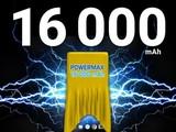劲量MWC推超大续航手机 电池很吃惊!