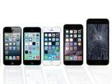 挥泪降价!iPhone电池保外价格下降1块