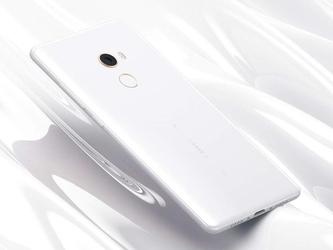 小米手机国内出货量猛增 增速高达57.6%!