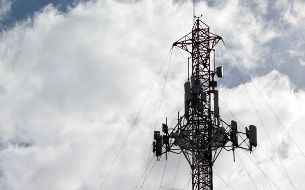 AT&T宣布 美国这三个城市能率先体验5G