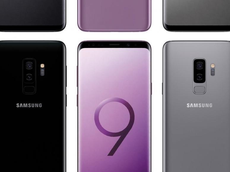 三星S9/S9+亮点全解析 真的值得剁手吗
