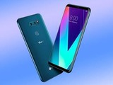 LG V30s系列发布!高通骁龙835+6GB内存