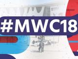 MWC2018:奥比中光携安卓开启3D人脸识别
