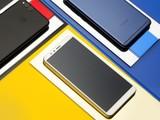 荣耀畅玩7X升级Android 8.0!内测开启