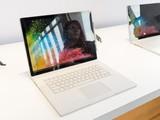微软Surface Book 2国行版:19888元起