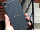 HTC Desire 12 Plus曝光:全面屏/更大尺寸