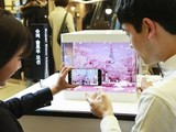 三星S9受热捧 韩国5天吸引了160万人体验