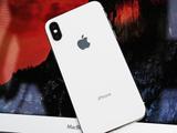 iPhone X半价销售?美国运营商活动给力