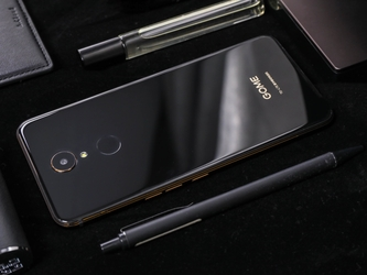 手机中国新版PC首页上线 国美U7免费送