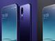360全面屏手机降价 立减200性价比大增