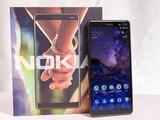 诺基亚7 Plus已经开售!千万不要错过